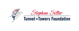 Proud Sponsor of Stephen Siller and Tunnel to Towers Foundation